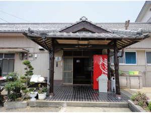 民宿 勝丸荘の写真