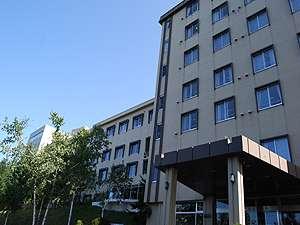 天都の宿 網走観光ホテル(BBHホテルグループ)の写真