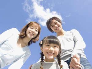 静岡カントリー浜岡コース&ホテル:お子様も歓迎♪ご家族でどうぞ!!