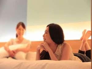 平砂浦ビーチホテル
