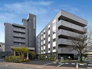 ホテルルートイン上山田温泉の写真