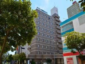テトランゼ幕張稲毛海岸ホテル(旧:サァラ稲毛海岸ホテル)の写真