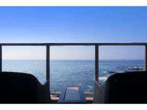 房総鴨川温泉 是空 ―ZEKUU―の写真