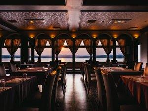 多田屋:レストランが2017年7月に新規オープン!「YUUHIダイニング」