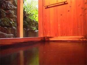 鯛納屋(たいなや):*純和風客10畳【風呂付き・トイレ付き】プライベートな時間を満喫♪