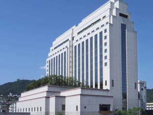 ザ・ホテル長崎BWプレミアコレクションの写真