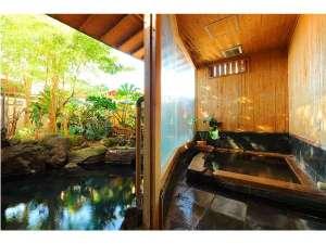 小浜温泉 福徳屋旅館