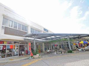 観光ホテル セイルイン宮古島