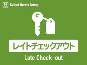 ホテルフォーミュラ1伊勢崎