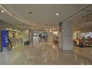ホテルアクア黒部:LEDダウンライトで館内照明をリニューアル.