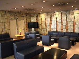 草津温泉ホテルリゾート レストラン