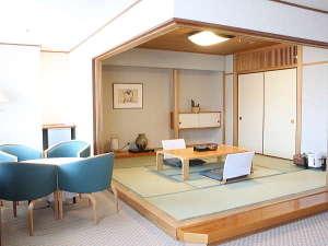 草津温泉ホテルリゾート 駐車場
