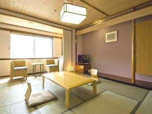 草津温泉ホテルリゾート 朝食