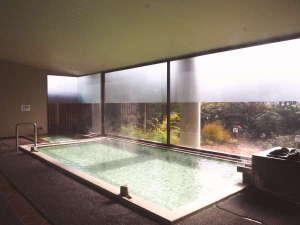 草津温泉ホテルリゾート 料金