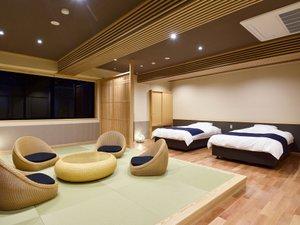 旅館 おかやま (旧岡山館)の写真