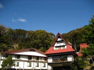 古民家の宿 山海の写真