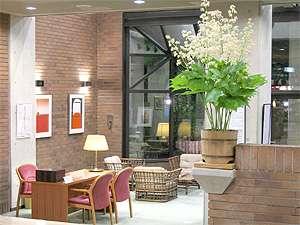 ホテル三春