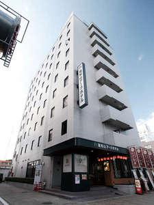 福知山アークホテルの写真