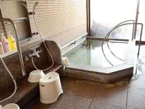 新冠温泉レ・コードの湯 ホテルヒルズ