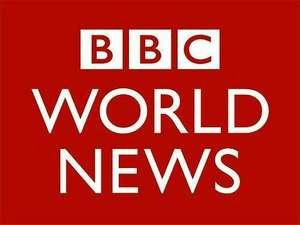 アパホテル<天王寺駅前>:2015年8月4日~全客室でBBC WORLD NEWSが視聴可能になりました(^^)