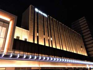 SHIN-HOTELの写真