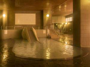 定山渓ホテル