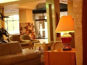 ホテル知床