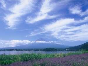 ビジネス&リゾート登り坂ホテル