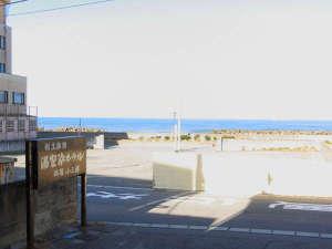 湯野浜ホテル