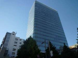 JR仙台駅とペデストリアンデッキで直結【東京建物仙台ビル】は、ホテルから徒歩3分です。