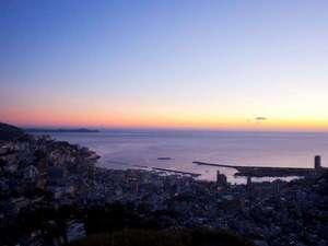星野リゾート リゾナーレ熱海の写真