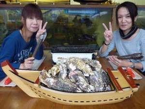料理旅館鹿久居荘 日生