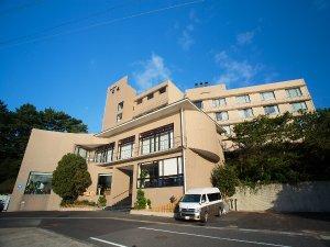 ビューホテル壱岐の写真