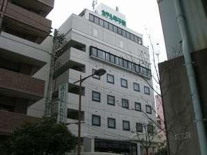 ホテル甲子園の写真
