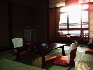 伊豆屋旅館
