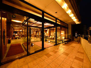 温もりとおもてなしの宿 伊香保温泉 美松館の写真