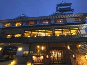 箱根湯本 10種の源泉湯めぐりと創作懐石 花紋の写真