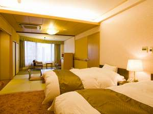 西浦グランドホテル吉慶