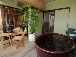 秀花園湯の花膳