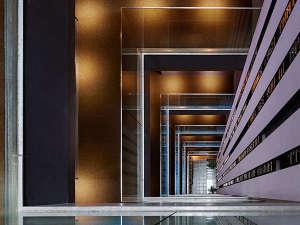 赤坂グランベルホテル