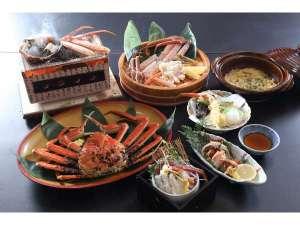 漁師の温泉宿 岩本屋