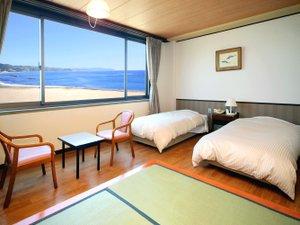 鴨川ユニバースホテル
