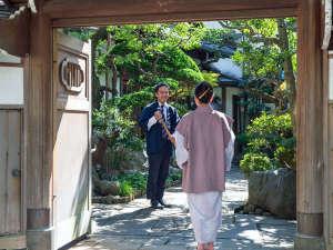 熱海温泉 さくらや旅館の写真