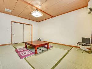 兵庫県養父市大屋町若杉99-2 ロッジ ふじなし -03