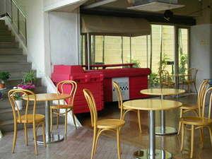 ロイヤルメイフラワー静岡(旧しずおかロイヤルホテル):モーニングサービス AM7:00~AM9:00