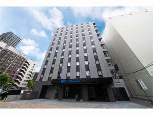 フィーノホテル札幌大通の写真