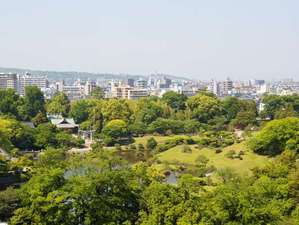エクストールイン熊本水前寺