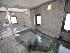 アパホテル<大垣駅前>:■大浴殿■当館10階にございます大浴場で疲れを癒し下さい♪