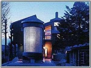 B&Bユーペンハウスの写真