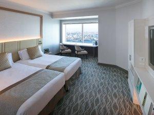Yokohama Royal Park Hotel Hotels Rooms Rates Yokohama Bay Area Kanagawa Hotels Ryokan Jalan Hotel Booking Site
